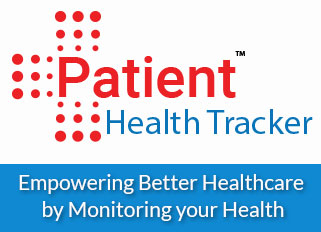 Health Tracker and Pharmacy Services